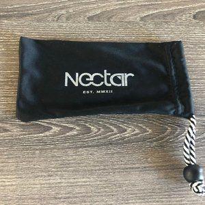 Nectar Neoprene Glasses Pouch